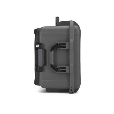 Skrzynia transportowa Nanuk 950 czarna - bez wypełnienia