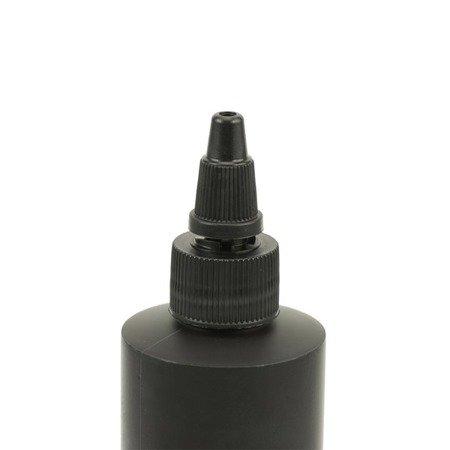 Solvent do broni czarnoprochowej Black Powder 473ml