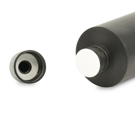 Solvent do czyszczenia broni Eliminator Bore Cleaner 118/473 ml