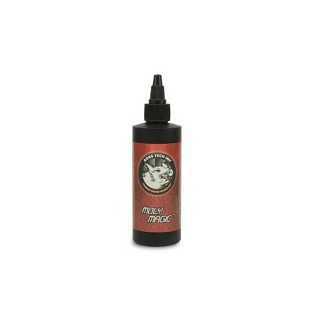 Solvent do molibdenu Moly Magic 118ml