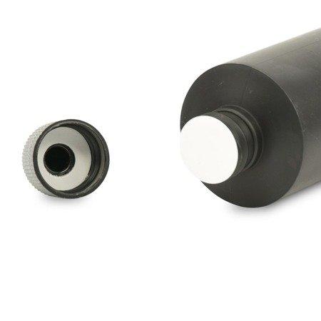 Solvent do osadów węglowych C4 Carbon Remover 118/473 ml