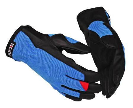 Standardowe rękawice robocze Guide 766