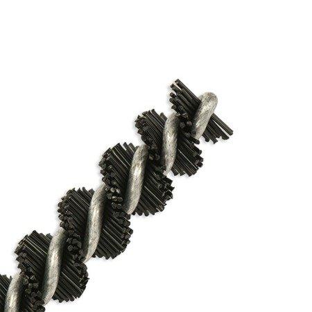 Szczotka z nylonu do karabinów - Bore Tech (3-pak)