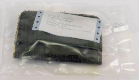 Szmatki do ochrony rąk MG3