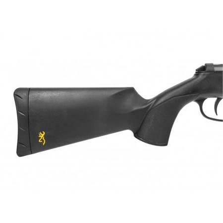 Wiatrówka Browning M-Blade 4,5 mm diabolo