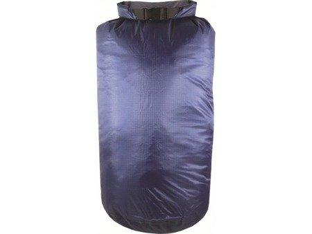 Worek wodoszczelny BCB Ultralight Dry Bag 13L Granatowy