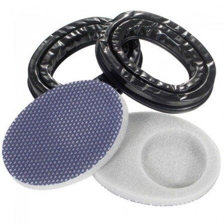 Zestaw higieniczny COMFORT dla MSA Supreme